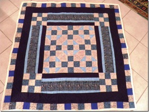 New-blue-quilt-finished-26.4.13_thumb.jpg