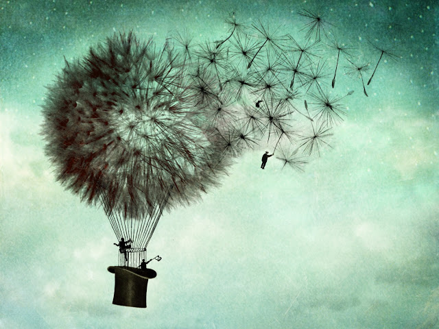 the-business-mens-goodbye-by-catrin-welz-stein