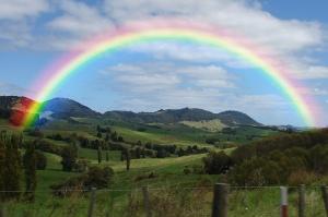 RainbowArch21
