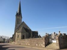 30.10.14 N. Dame Church