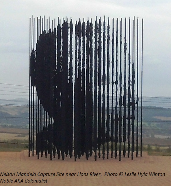 mandela-sculpture-showing-face