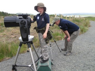 IMG_0292 Osprey Watch Fraser Duncan